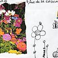 Mailart pour Patricia Villard 001
