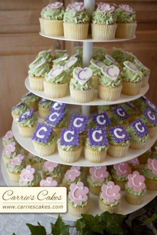 carries_cupcakes