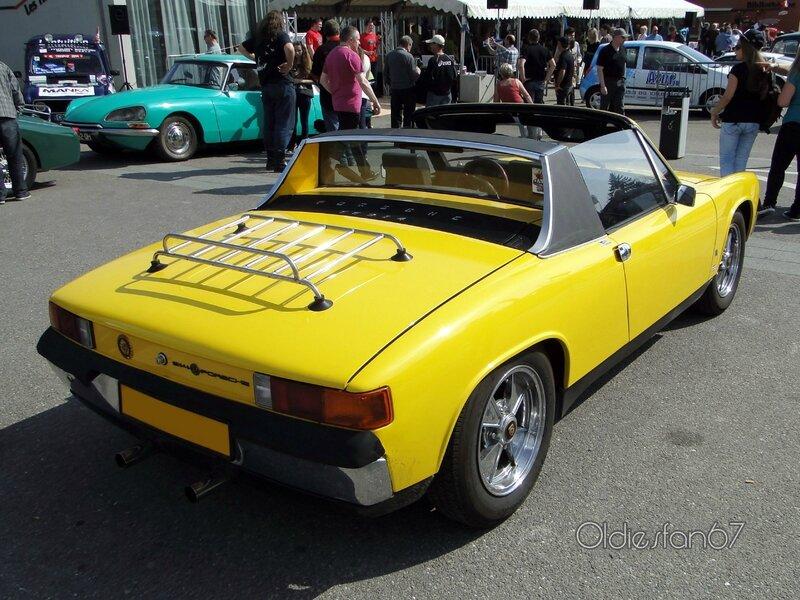 vw-porsche-914-1969-1976-b