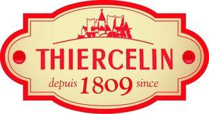 Logo_Thiercelin1809a