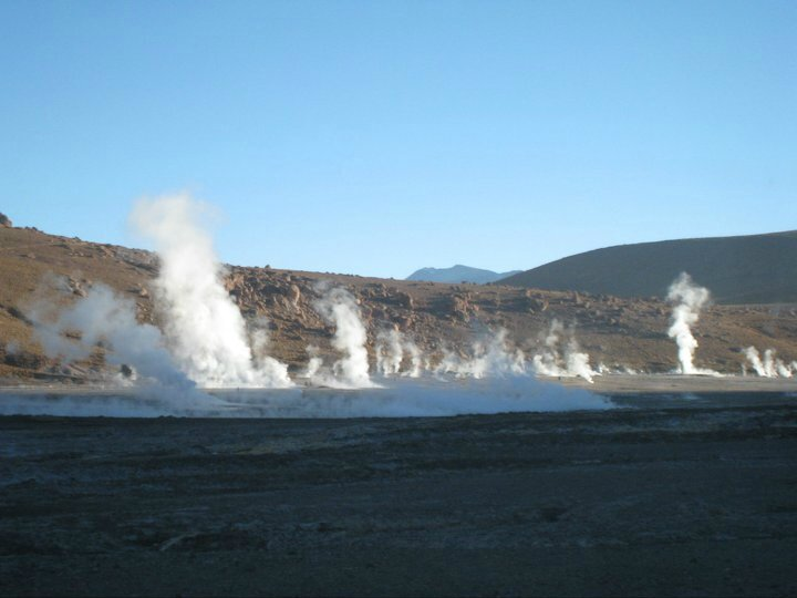 geysers_chili