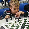Zonal scolaire Var-Est 2014, à Draguignan (19)