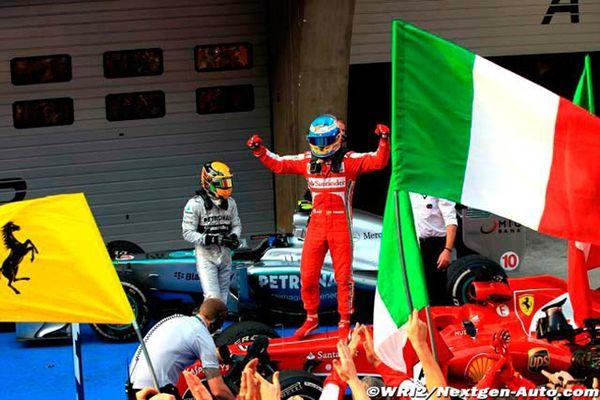 2013-Shangai-F138-Alonso_Ragazzi
