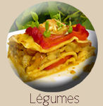 Lgumes
