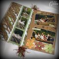 album brochette4