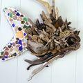 Driftwood-Fish---Gracie,-2009