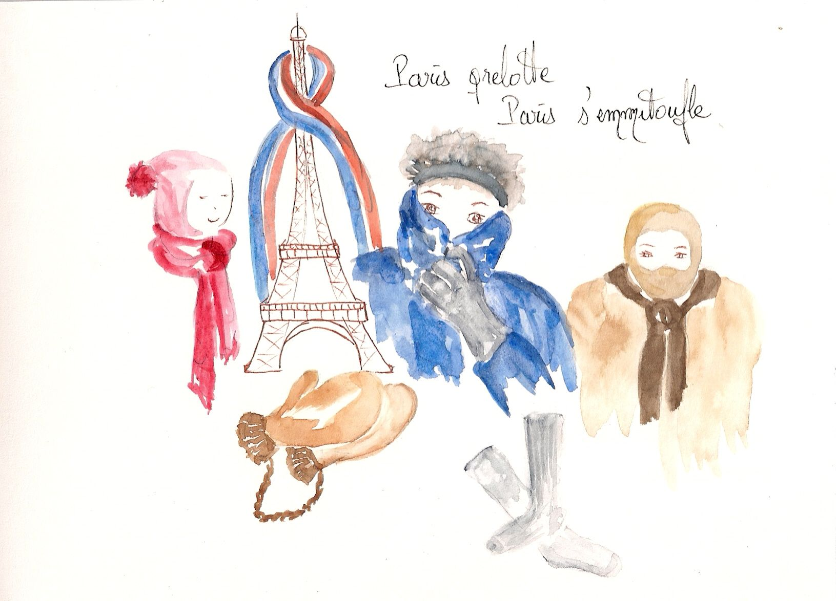 58_Paris_grelotte