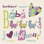 LP-Bebe_d_Amour