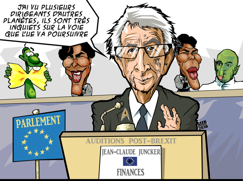 GD-dessin-jean-claude-junker-et-les-extraterrestes-brexit_150dpi