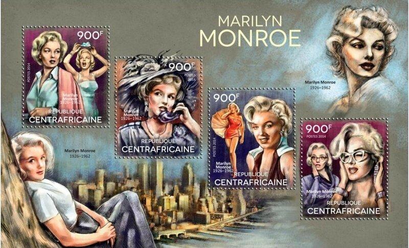 stamp-centre_afrique-2014b1