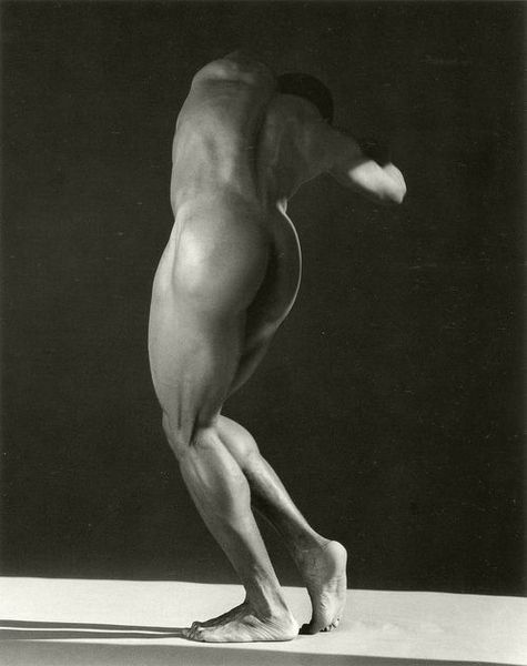 cli_Robert_mapplethorpe65_65