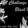 Challenge black moon