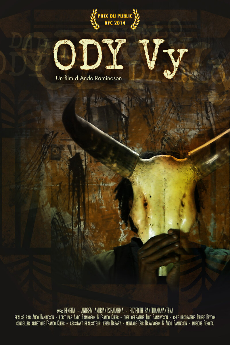 affiche_ODY_VY_reward