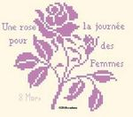 26JourneeFemme
