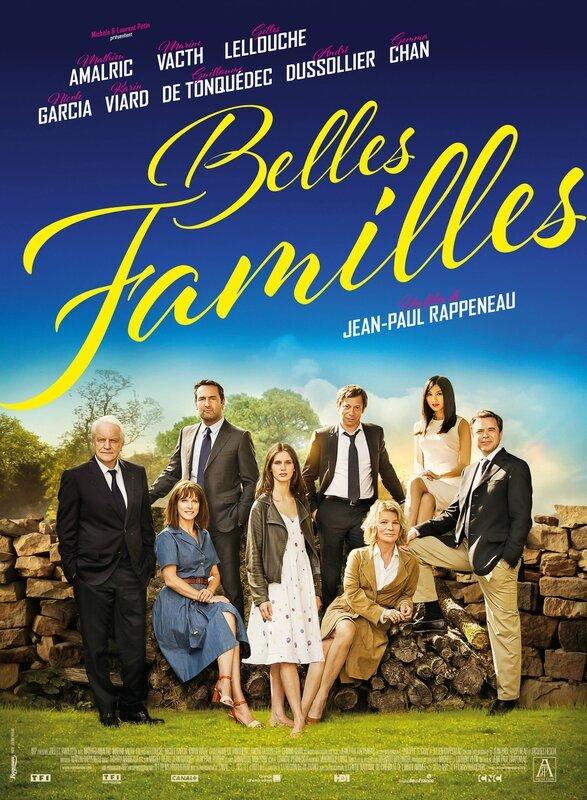 Belles_familles
