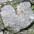 Coeur, pierre, quai de seine_0932