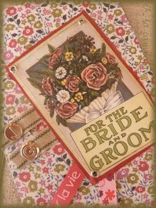 Porte_ch_que_for_the_bride_and_groom_2