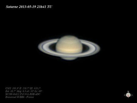 S20130519-23h41TU-Visuel