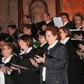 2008-le 20-12 Concert de Noël