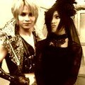 kaya_comment04