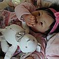 bébé reborn asian ethnic 006