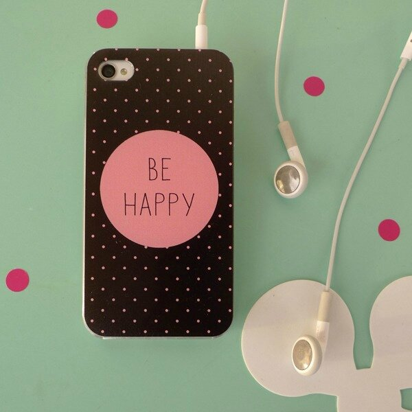 coque-iphone-4-be-happy
