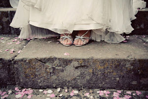 05mariage_chaussures_mariee