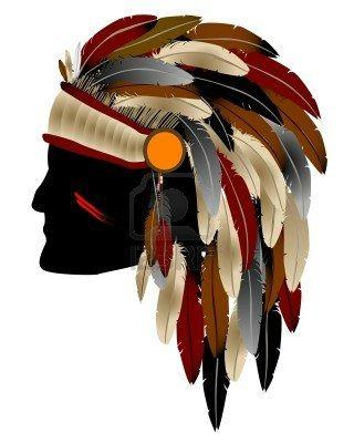 10455555-natif-chef-indien-de-l-39-amerique-avec-des-plumes-objet-isole-sur-fond-blanc