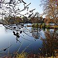 Lac Christus 0112152