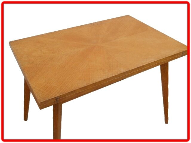 table (4)