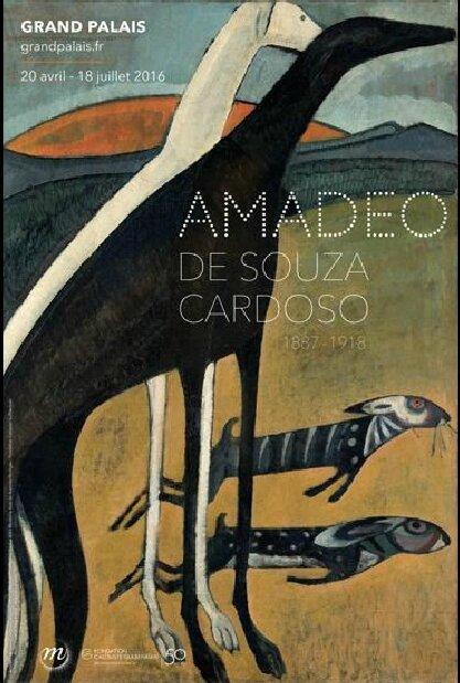 000-Amadeo de Souza-Cardoso