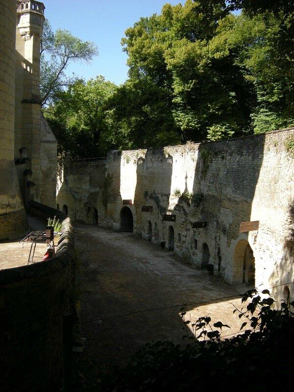 Ternay chateau 28 1
