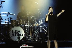 LilyAllen2