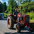 140614_181523_pluzu_tracteurs