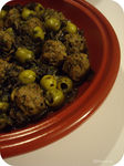 tajine_kefta_champignons