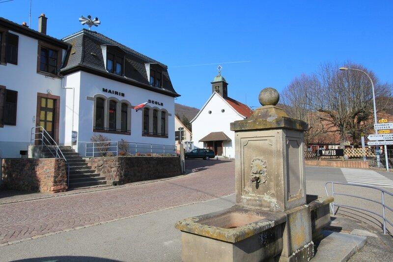 Bourbach-le-Haut (2)