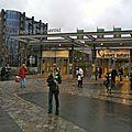 Salon vivez nature, espace champerret, du 20 au 23 janvier 2012