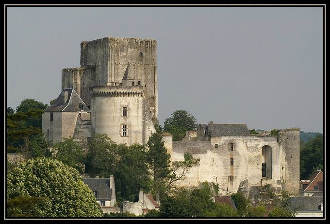 loches-jp06-15