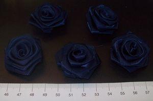 fleurs_tissu_004