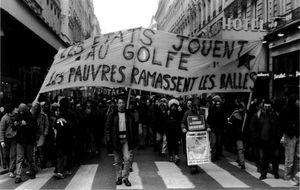 debut-1991-manif-contre-la-guerre-du-golfe-8[1]