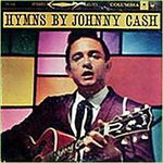 Hymns_By_Johnny_Cash