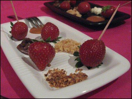 fraise_2assiettes
