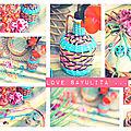 Love sayulita ...