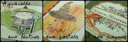 cartes-aquarelles-details