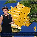 patriciacharbonnier03.2017_08_07_meteoBFMTV