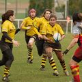 66IMG_0178T
