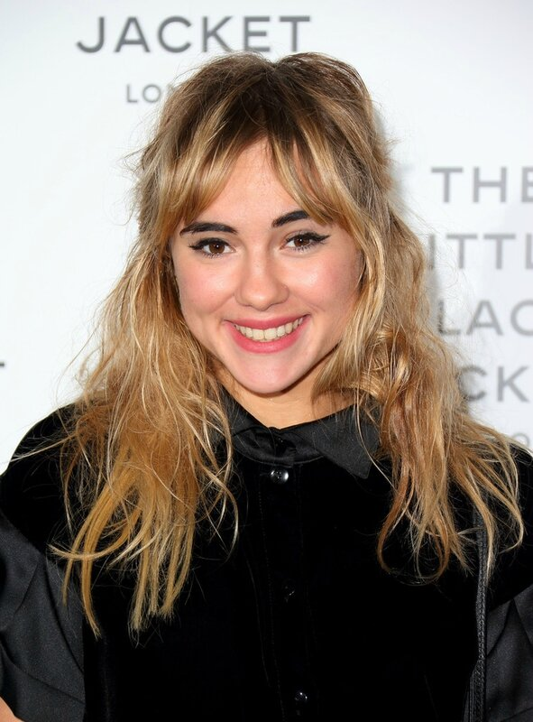 suki_waterhouse_Insurgent