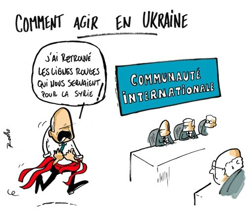 Ukraine-communaute-internationale