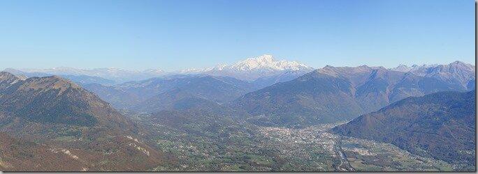 Panorama s1