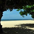 33-Bali 4 : Sanur et Nusa Lembongan